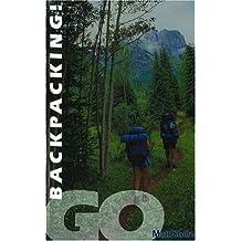 Go Backpacking (Pruett)