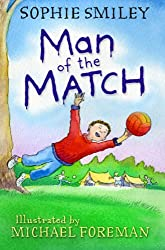 Man Of The Match (Bobby/Charlton)