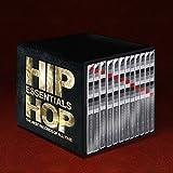 Hip Hop Essential Box Set