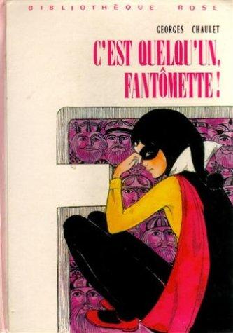 """<a href=""""/node/10490"""">C'est quelqu'un, Fantômette !</a>"""