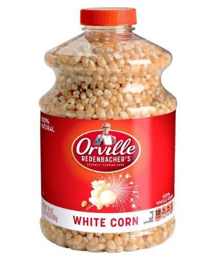 orville-redenbachers-popcorn-white-kernel-30-ounce-pack-of-6-by-orville-redenbachers