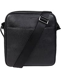 79343cf54790 Amazon.co.uk  Emporio Armani - Men s Bags   Handbags   Shoulder Bags ...