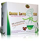 Green coffee 1500 (1)