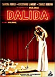 Dalida - Édition 2 DVD