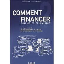 d3378e36c1a85d Amazon.fr   vidal - Informatique et Internet   Livres