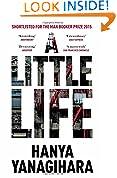 #9: A LITTLE LIFE