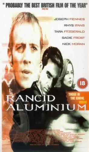 rancid-aluminium-vhs-2000