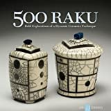 500 Raku (500 Series)