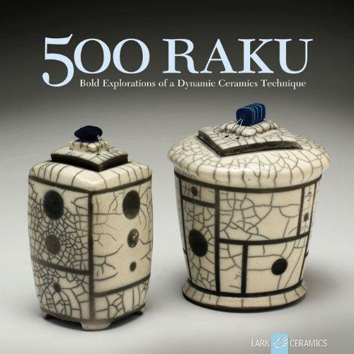 500 RAKU
