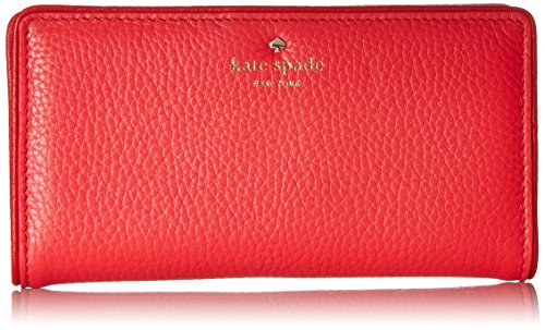 kate-spade-new-york-cobble-hill-stacy-cartera