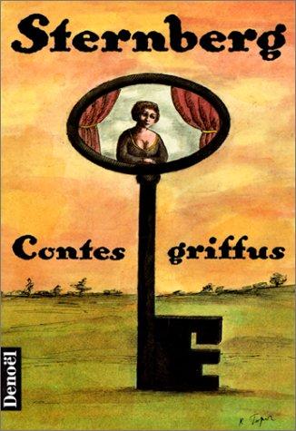 Contes griffus