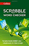 Collins Scrabble Word Checker