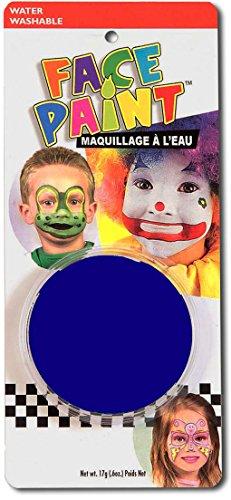 Economie Aquacolor Bleu