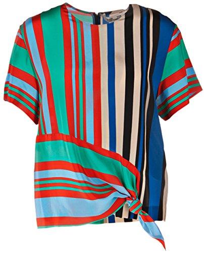 blusenshirt-steifen-multicolor-40