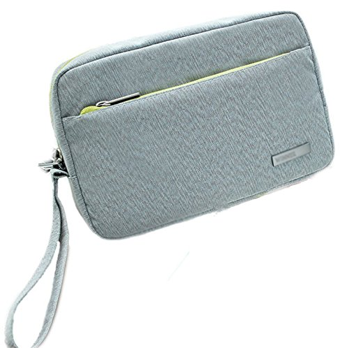 isuperbr-cartera-para-pasaporte-tarjeta-soporte-organizador-gris-impermeable-roomy-funda-de-pasaport