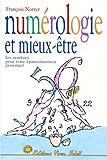Numérologie et Mieux-être - Les Nombres pour votre épanouissement personnel - Vivez Soleil - 27/03/1997