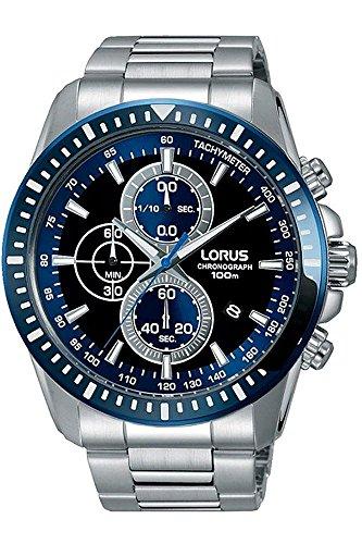 Reloj Lorus para Hombre RM341DX9