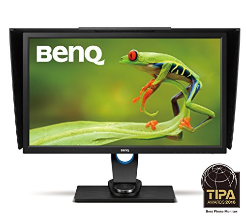 benq-sw2700pt-27-inch-2k-qhd-photographer-monitor-2560-x-1440-99-adobe-rgb-ips-technology-hardware-c