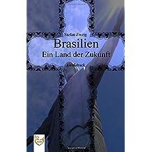 Brasilien - Ein Land der Zukunft (Großdruck)