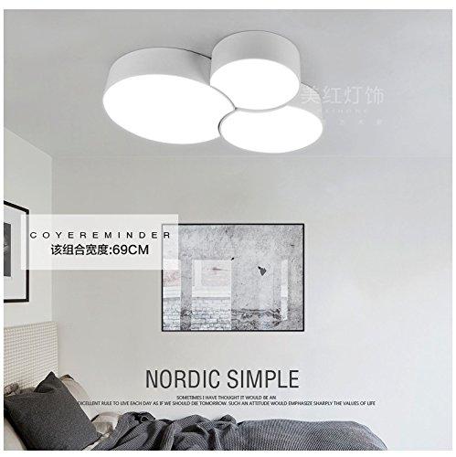 brightllt-moderne-einfache-kombination-von-kreisformigen-deckenleuchte-kreative-mode-fuhrte-schlafzi