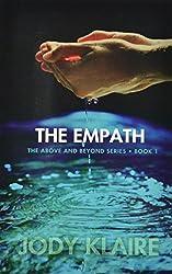 The Empath by Jody Klaire (2014-08-01)