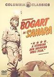 Sahara [DVD] [2002]