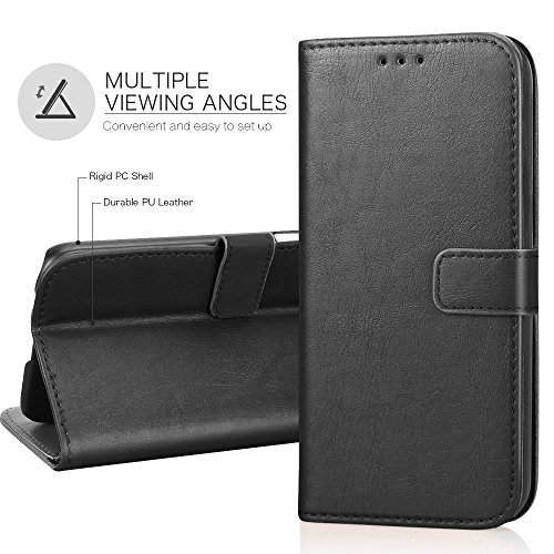 Zoom IMG-4 riffue cover asus rog phone