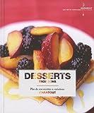 200 desserts savoureux