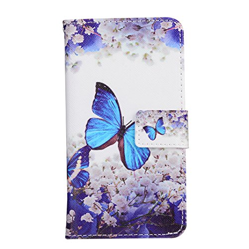 galaxy-a52015-custodia-libroper-samsung-galaxy-a500-cover-custodia-in-pelle-asnlove-pu-flip-folio-co