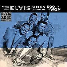 Sings The Hits Of Doo Wop [Vinyl Single]