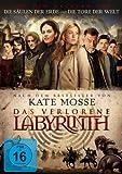 Das verlorene Labyrinth kostenlos online stream