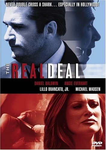 real-deal-dvd-region-1-us-import-ntsc