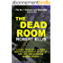 The Dead Room (English Edition)