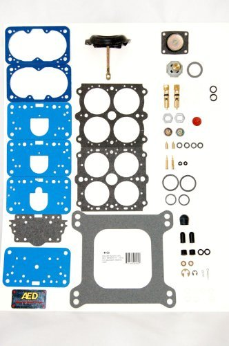 Preisvergleich Produktbild AED Performance 4160 Rebuild Kit by AED Performance