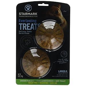 Starmark-Everlasting-Dog-Treat-Chicken