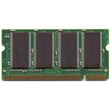 QUMOX Módulo de Memoria portátil, SODIMM (200 Pines), 2GB (2x1GB ...