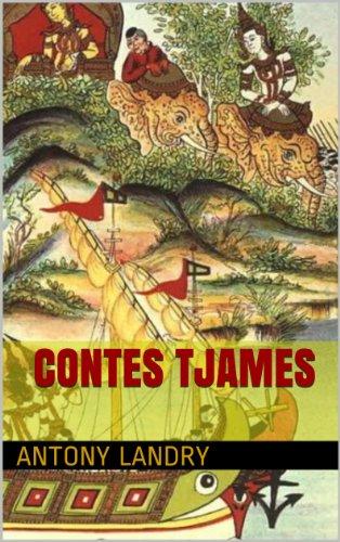 Contes Tjames