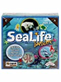 Identity Junior Sea Life Game