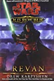Star wars the old republic. Revan