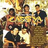 Cassiya (the Very Best Of)