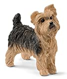 Schleich - Yorkshire Terrier, Multicolor (13876)