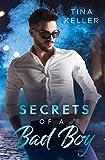 Secrets of a Bad Boy