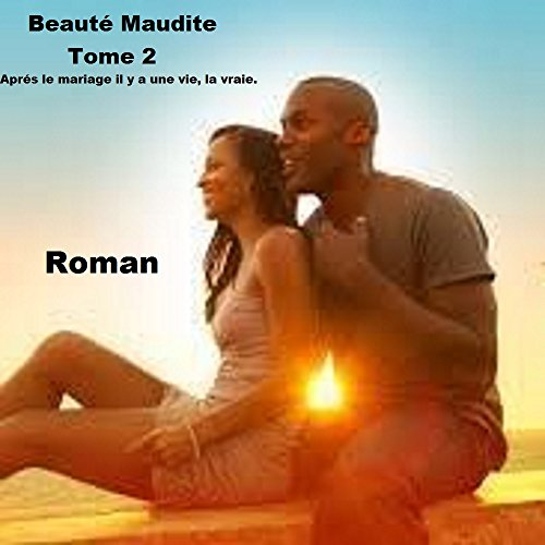 beaute-maudite-tome-2-french-edition