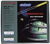 CELESA–Ruban M424580X 6X 0,96HR