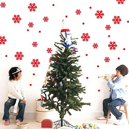 ineternet-noel-flocon-de-neige-amovible-en-vinyle-maison-fenetre-stickers-pvc-autocollant-decor-pate