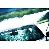 SCHTER Hochdruckreiniger Hoch Druck Reiniger Terrassenreiniger Schter 1400W MAX 100 Bar - 7