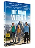 The road within [FR Import]