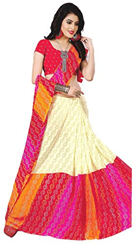 Mothers day special gift saree,Summer collection sarees/Latest design fancy saree/saree for women latest design 2018 fancy/lightning deals of the day...