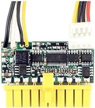 Mini-Box.com PicoPSU-90 - Fuente de alimentación [Importado]