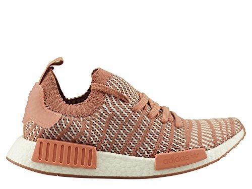Adidas CQ2028 Sneaker Donna Rosa